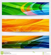 web banner - Google Search
