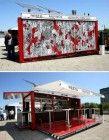 mobile-restaurants-resto-muvbox