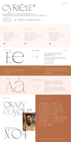 Modern Typeface, Modern Fonts, Match Font, Typographic Design, Brand Guidelines, Graphic Design Projects, Lower Case Letters, Art Director, Lowercase A