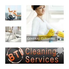Searching for one of the best and professional One Off Cleaning Melbourne professionals? You are at the right place. BTI Cleaning Services provide customisation services as per the general cleaning requirements and individual needs. Our qualified staff will be able to get your house look clean and tidy with bacterial free.  Address: 133 Bridge Road Melton South Victoria 3338  Phone NO: 0430 400 129