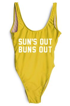 25 sexy one-piece bathing suits under $150 for summer 2016:
