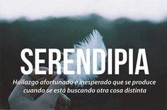 Serenpidia