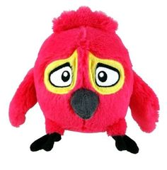 Kids Angry Birds Plush Boys & Girls Toddler Soft Cuddly Toys All Ages Angry Birds, Anime Toys, Christmas 2014, Paw Patrol, Animals For Kids, Toddler Girl, Boy Or Girl, Rio, Plush