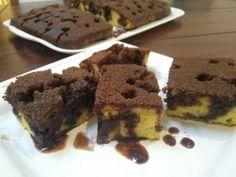 Fakanalas süti - Gyors süti Recipies, Food And Drink, Happiness, Blog, Recipes, Bonheur, Blogging, Happy