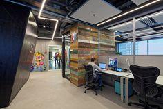 autodesk-tel-aviv-office-design-4