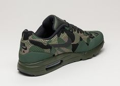 nike air max november 2015 - Google Search