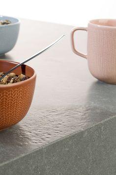 The Most Popular Kitchen Countertop Is No Longer Granite