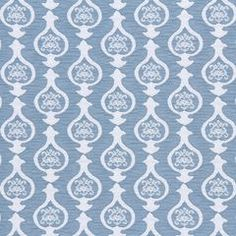 Chambray upholstery fabric by Robert Allen. Robert Allen Fabric, Chambray, Fabric Design, Swatch, Upholstery, Textiles, Pure Products, Quilts, Blanket