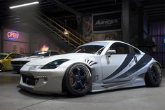 30 Best Need For Speed Payback Images In 2020 Need For Speed