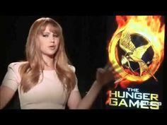 #Funny Jennifer Lawrence - Part 2