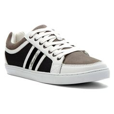 Kenneth Cole New York Men's Wait And C Fashion Sneakers * Insider's special review you can't miss. Read more  : Mens shoes sneakers
