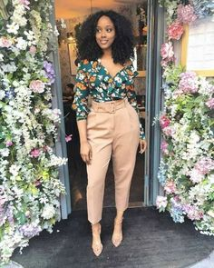 Amazing Casual Dresses Perfect for a Day Out - Casual Outfits - casual outfits - Outfits for Work Summer Work Outfits, Casual Work Outfits, Mode Outfits, Classy Outfits, Chic Outfits, Spring Outfits, Trendy Outfits, Fashion Outfits, Work Attire