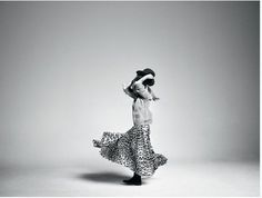 Franck Malthiery for Vogue Ninos.