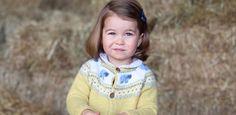 """Seu filho pode ter fotos dignas de """"família real""""; veja dicas profissionais"""