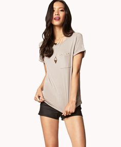 SALE | womens clothing, clothes and apparel | shop online | Forever 21 - 2052173353