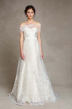 Simple Spoilt for Choice Newest Bridal Boutiques in Singapore and Dress Rental Sites