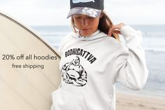Steely Dan Hoodie / Bodhisattva / Drums / Guitar / FM / Jazz by cottonpickincrazy on Etsy Steely Dan Fm, Willie Nelson T Shirts, Wolf Hoodie, Message T Shirts, Young T, Allman Brothers, Keith Richards, Band Shirts, Big Black