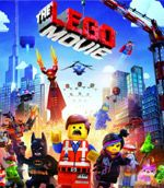 "Though it's been all about ""Ride Along"" in recent weeks, the top of the box office should get a major shakeup this weekend, with Warner Brothers' acclaimed animated film ""The Lego Movie"" in position to easily top the charts and ""The Monuments Men"" hoping to get off to a decent start for Sony/Columbia."