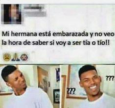 videoswatsapp.com imagenes chistosas videos graciosos memes risas gifs chistes divertidas humor http://ift.tt/2gLeReZ