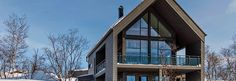 #LUMIHOME #LUMIHOUSE #MODERNIZMCOLLECTION #Kilpisjärvi #loghouse #polarlifehouse #uniquehouse #relax #luxury #finland #helsinki #timber #tree #ecohouse #loghomei #ecolife #slowlife