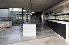 Galería de Casa MACH / Luciano Kruk - 21