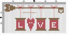 Thrilling Designing Your Own Cross Stitch Embroidery Patterns Ideas. Exhilarating Designing Your Own Cross Stitch Embroidery Patterns Ideas. Cross Stitching, Cross Stitch Embroidery, Embroidery Patterns, Just Cross Stitch, Cross Stitch Heart, Cross Stitch Designs, Cross Stitch Patterns, Cross Stitch Freebies, Little Stitch