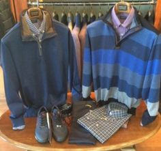 Mens shirts, men's fashion by Paul and Shark including sailing jacket, sweaters, jeans 30163 Detroit Road Crocker Park Promenade Westlake, Ohio 44145 Westlake Ohio, Sailing Jacket, Paul Shark, Detroit, Adidas Sneakers, Men's Fashion, Park, Sweatshirts, Jeans