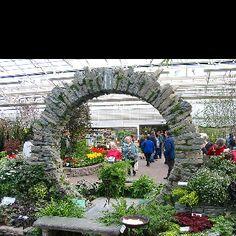 Round Rock Arch