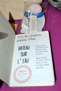 Baptême Petits Pois By Fée Moi Rêver www.feemoirever.fr  CADEAU PARRAIN MARRAINE