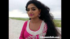 Ki Jala Diye Geli More_কি জ্বালা দিয়া গেলি মোরে_bangla song_Rumi Khan_by...