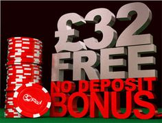 http://www.thebonuscasinos.co.uk/ Find here Online Casinos that offer attractive no deposit casino bonuses for new players!