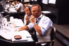 Apollo 13 Film (1995) · Trailer · Kritik · KINO.de Apollo 13 1995, Cinema, Movies, Science, Space, Movie, Floor Space, Films, Film