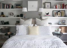 www.houseofearnest.com