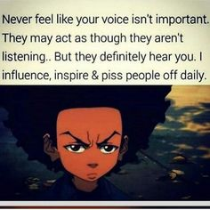 Nelvest International Pty Ltd: Company Page Admin   LinkedIn Like You, Let It Be, Your Voice, Oppression, Acting, Thoughts, Feelings, Sayings, Words