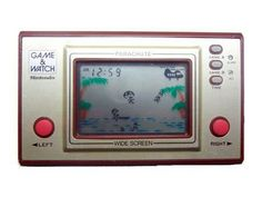 Do you remember? #RememberThis