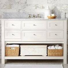 Love Pottery Barn Style But Looking To Save On Your Home Renovation Check Out 5