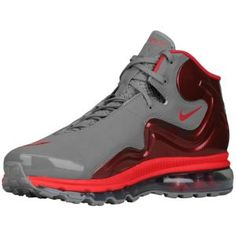 ad091c45c89df2 Feeling these. Might have to scoop em. Nike Air Max Flyposite - Men s -