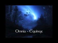 Omnia - Equinox