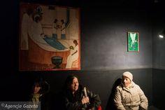 Zdjęcie numer 2 w galerii - Ul. Kanonicza 15 już bez kaplicy z ikonami Nowosielskiego [WIDEO]