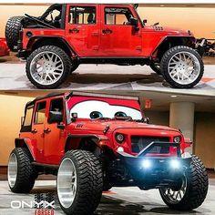 Pin by troy harris on jeep idea's внедорожный, внедорожники Jeep Wrangler Rubicon, Jeep Wrangler Unlimited, Jeep Pickup, Jeep Truck, Hummer, Jeep Land Rover, Blue Jeep, Badass Jeep, Jeep Mods