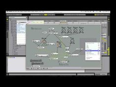 M4Live: Building A Virtual Analog Synth, One Minute At A Time ~ Pt. 8