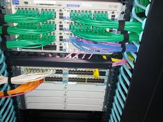 Cable Managment 1 - Imgur