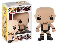 Funko POP WWE: Steve Austin Action Figure FunKo http://www.amazon.com/dp/B00C0FAY4A/ref=cm_sw_r_pi_dp_I43Ktb1QN20PAJFK