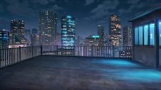 10+ Outside ideas in 2020 episode interactive backgrounds anime background anime scenery