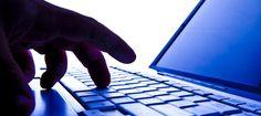 El BOE esconde indultos bajo la alfombra de Google gracias al derecho al olvido - Noticias de Tecnología