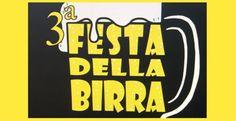 3^ Festa della Birra a Torre Melissa - Sabato 26 agosto 2017 sul Lungomare di Torre Melissa Kr   - http://www.eventiincalabria.it/eventi/3-festa-della-birra-a-torre-melissa/