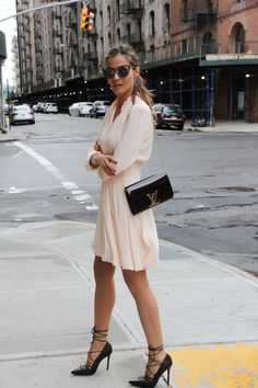 bf6b1d1a460 20 Best fashion images in 2019