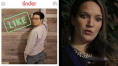 How to supercharge your online dating     - CNET  Heres why you cant get a date online  Seven proven ways to get more action on your Tinder Bumble Zoosk and OKCupid profiles.                                                              by Vanessa Hand Orellana  2:34   Close  Drag   	This is part of CNETs Its Complicated series about the role technology plays in our relationships.   	Theres a guy in a banana suit holding a startlingly obese cat. Hes looking for love. And hes on Tinder.   	…