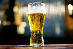 According to these looks into a proper beer cup would certainly be able to promote healthy and balanced beer foam.…