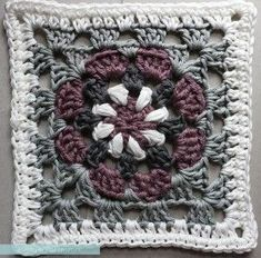 133 Besten Handarbeit Häkeln Bilder Auf Pinterest Yarns Crochet
